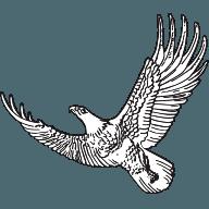 Community Bank Owatonna Logo